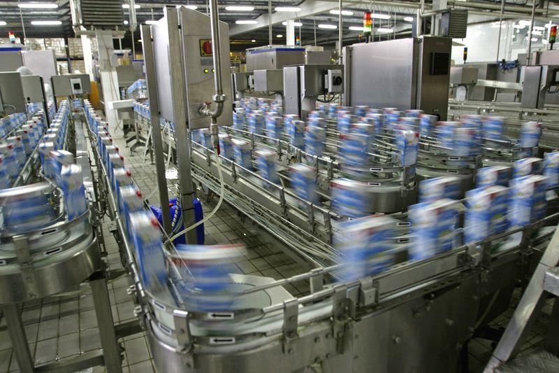 Industrielle Reinigungssysteme, die neusten Technologien!